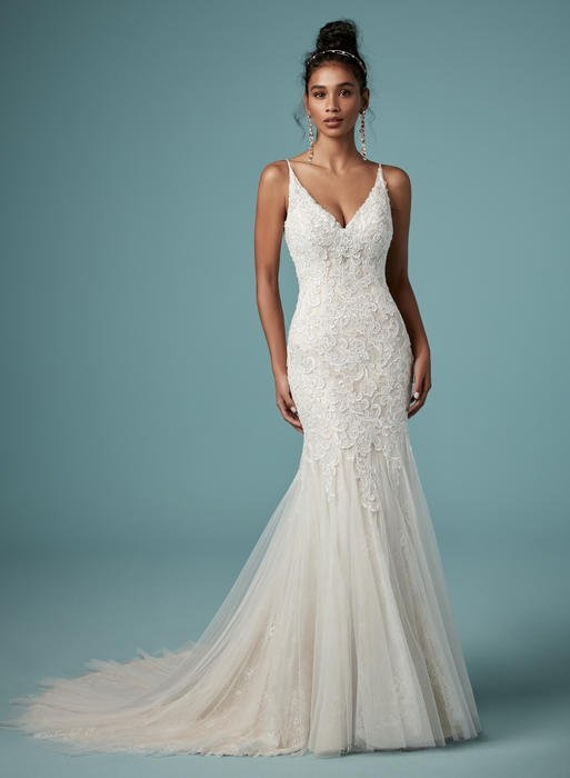 wedding dresses maggie sottero Maggie Sottero Wedding Dresses