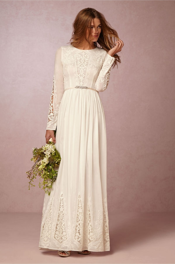 wedding dresses mid south bride Wedding Dresses In Memphis Tn