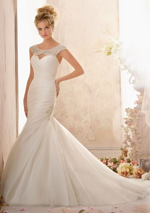 wedding dresses peoria il wedding Wedding Dresses Peoria Il