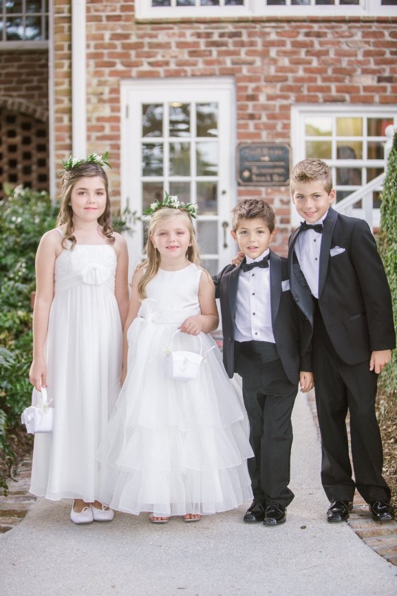 wedding dresses prom tuxedos fancy frocks myrtle Wedding Dresses Myrtle Beach
