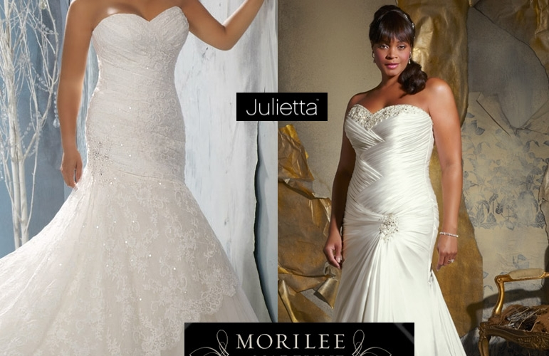 wedding dresses san diego 2000 dreams bridal Plus Size Wedding Dresses San Diego