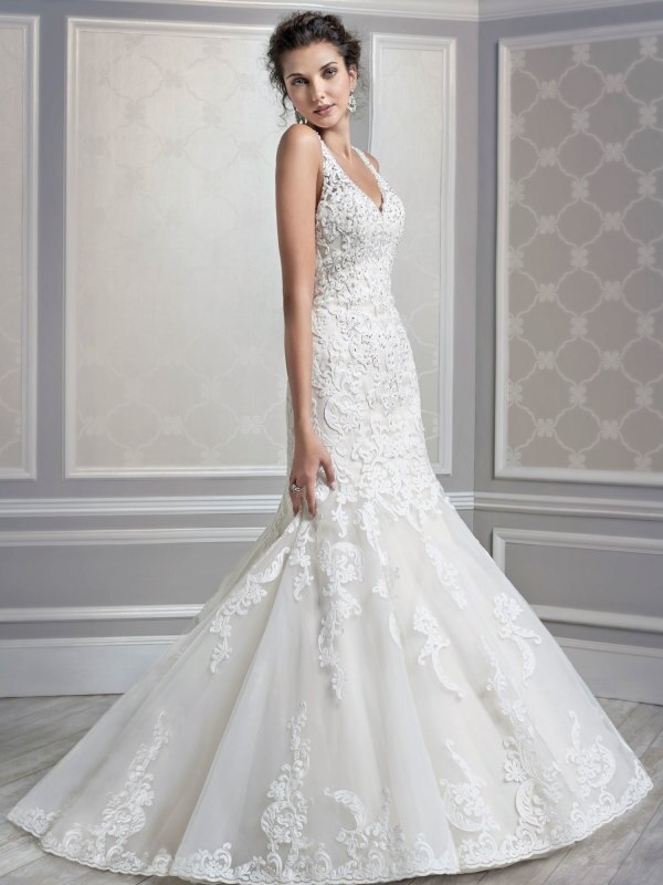 wedding dresses under 100 dollars sexy backless flores para Pretty Wedding Dresses Under 100 Dollars