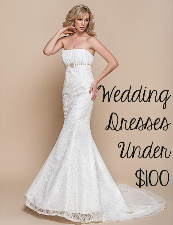 wedding dresses under 100 wedding dresses Wedding Dresses Under 100.00