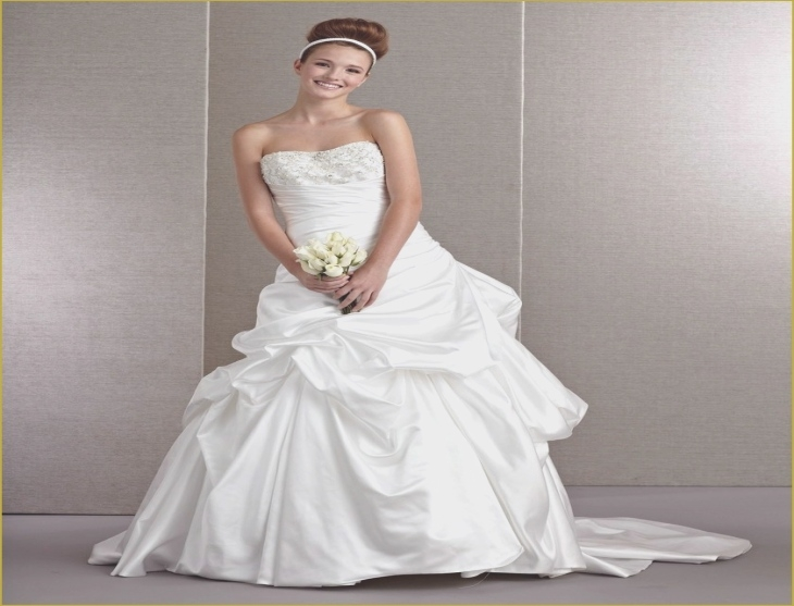 wedding gown alterations columbus ohio wedding dress Wedding Dress Alterations Columbus Ohio