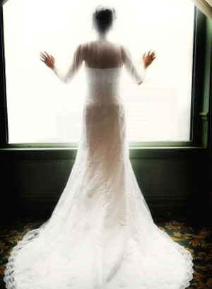 wedding gown cleaning preservation los angeles Wedding Dress Preservation Chicago