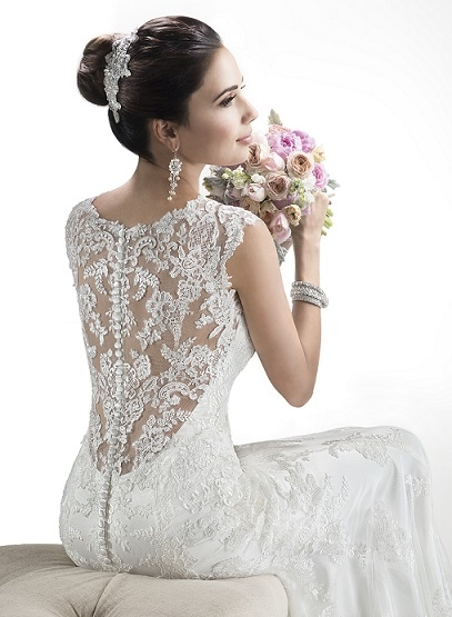 wedding gown is low back and sheath help with undergarments Undergarment For Wedding Dress