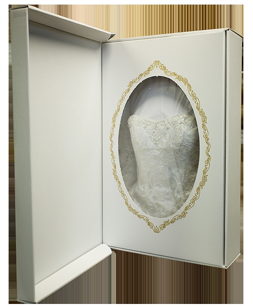 wedding gown preservation omaha lace cleaners omaha ne Wedding Dress Preservation Box