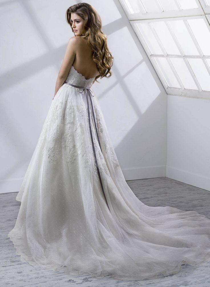 wedding gowns dallas tx beautiful luxury wedding dresses Pretty Wedding Dresses Dallas Tx