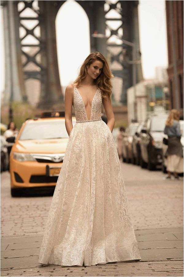 wedding gowns louisville ky fresh wedding gowns 2018 for Wedding Dresses Louisville Ky