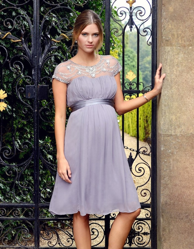 wedding guest style maternity dresses you can shop right Maternity Maxi Dresses For Weddings