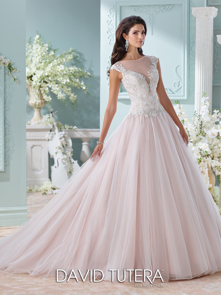 wedding ideas exciting david tutera disney wedding dresses David Tutera Disney Wedding Dresses