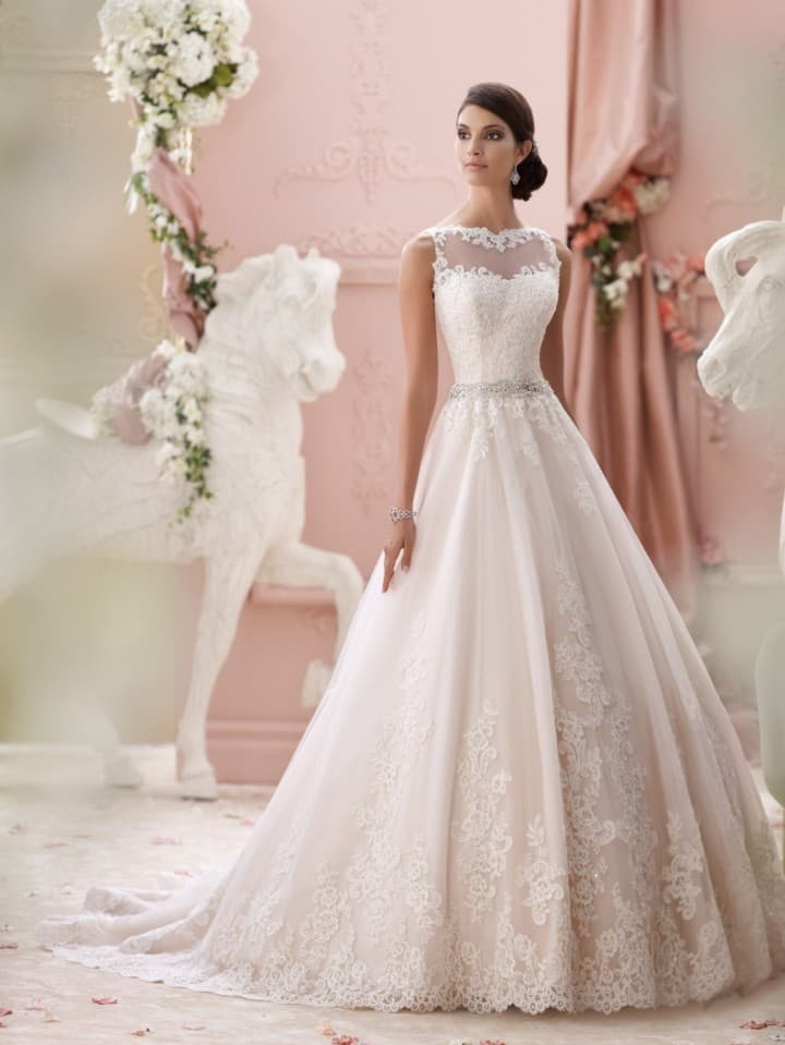 wedding ideas scenic david tutera disney wedding dresses 2 David Tutera Disney Wedding Dresses