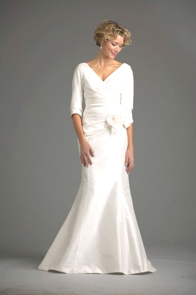 wedding wedding dresses for mature brides photos unusual Mature Brides Wedding Dresses
