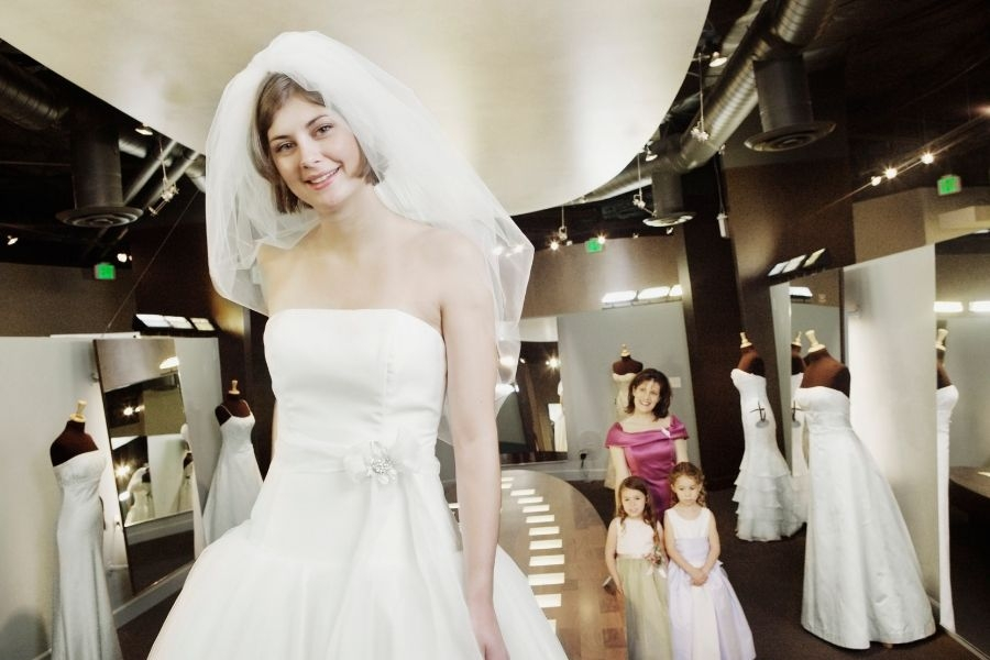 what does the average wedding dress alterations cost Average Pretty Of Wedding Dress Alterations