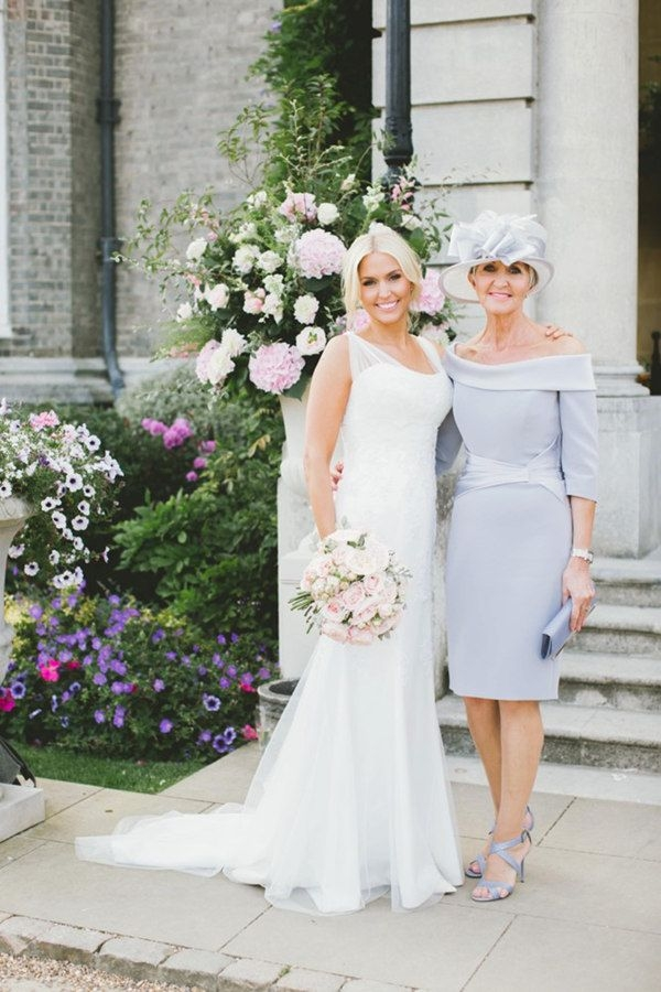 what should mother of the bride wear mother of the bride Wedding Etiquette Mother Of The Groom Dresses