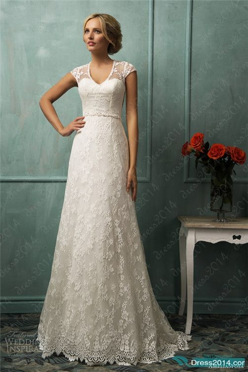 what to wear for wedding blessing Vow Renewal Wedding Dresses