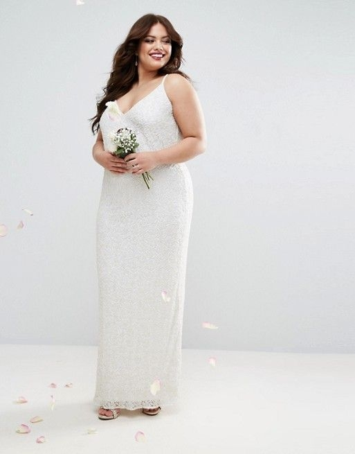 where to buy affordable wedding dresses vox Inexpensive Wedding Dresses Nyc