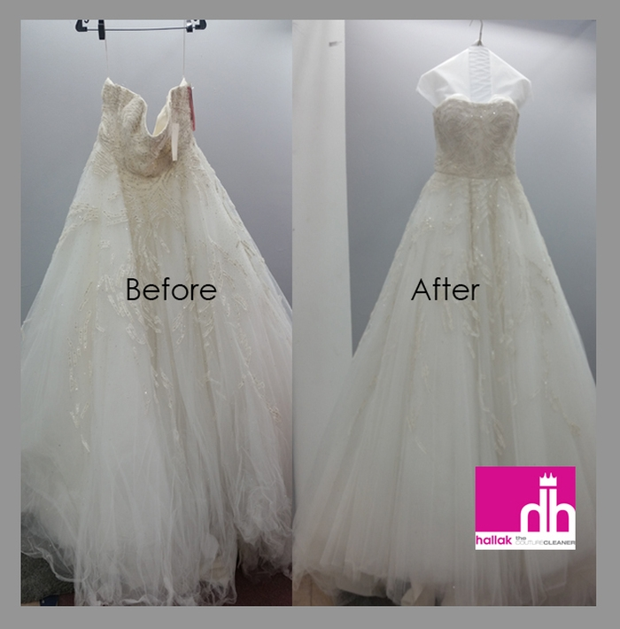 where to get a wedding dress steamed photo dress wallpaper Wedding Dress Steaming