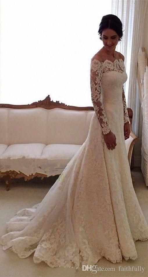 wholesale wedding dresses under 500 wedding gown designers Mermaid Wedding Dresses Under 500