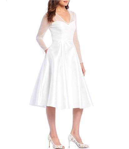 womens wedding dresses bridal gowns dillards Wedding Dresses At Dillards