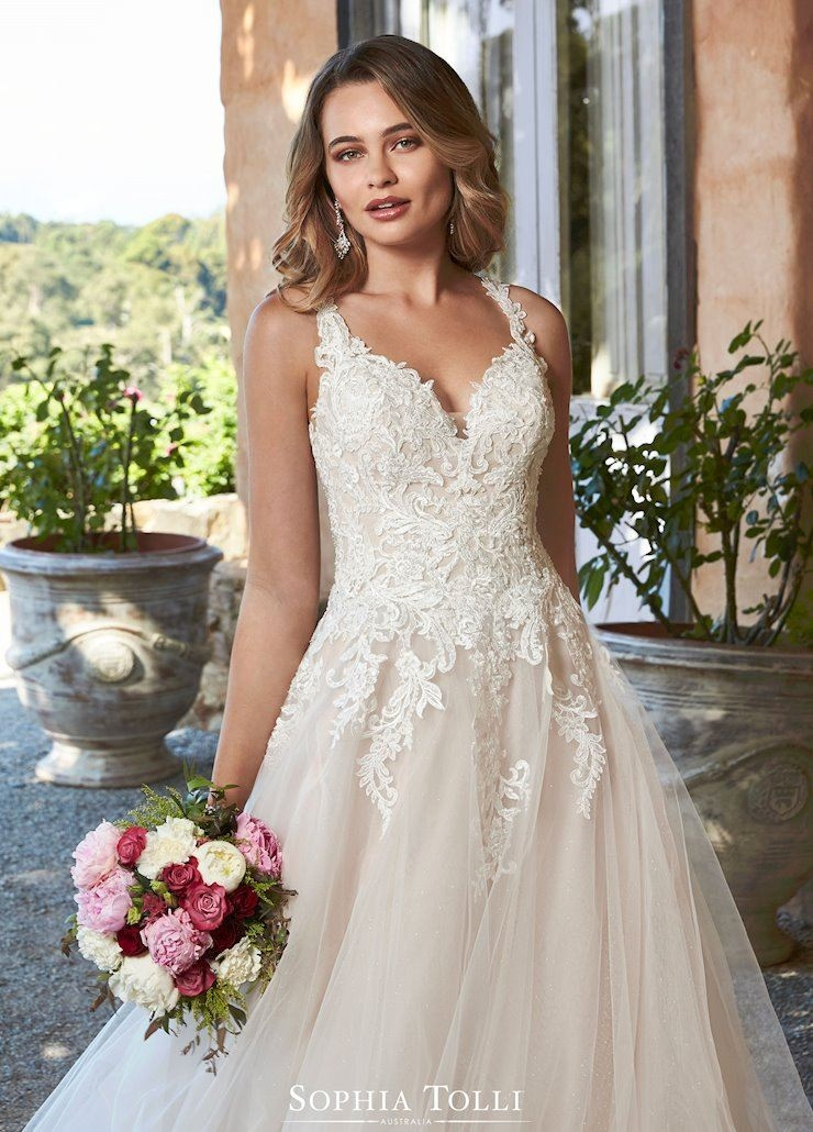 xenas bridal Wedding Dresses Albany Ny