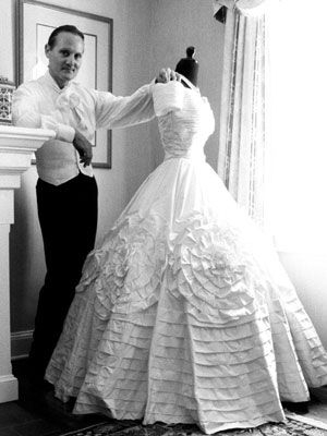 1000 images about kennedy wedding on pinterest in 2019 Jackie Onassis Wedding Dress