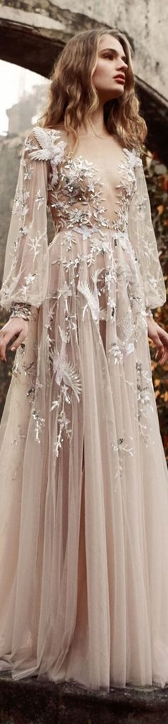 130 best fairy wedding dress images in 2019 beautiful Faerie Wedding Dress