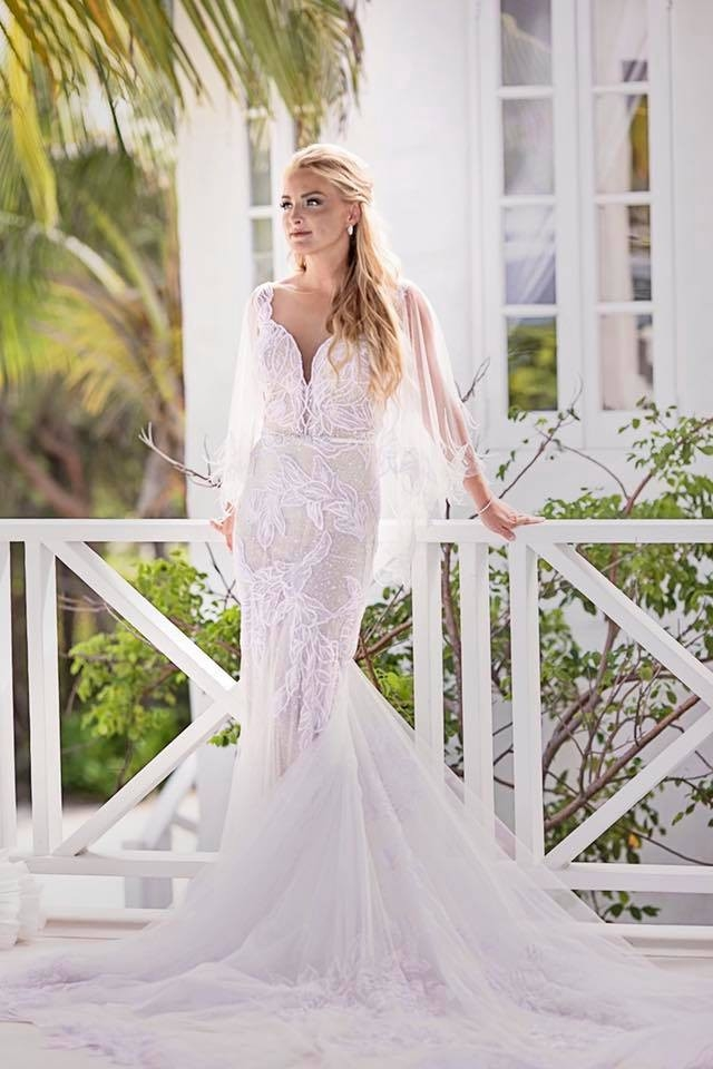 affordable custom wedding dresses inspired haute couture Affordable Wedding Dresses Dallas Tx
