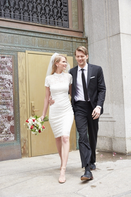 affordable fun little white wedding dresses perfect for a Eloping Wedding Dresses