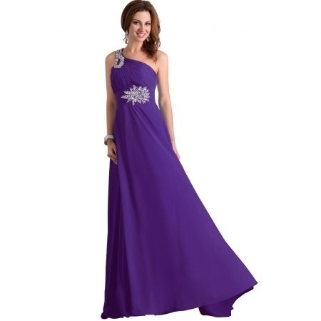 amazing belk dresses for weddings weddings dresses Belks Wedding Dresses