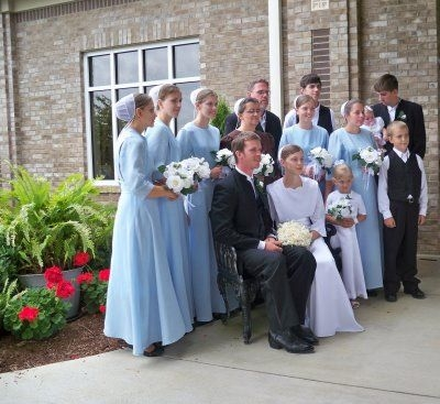 amish foto google zoeken in 2019 amish culture amish Amish Wedding Dresses