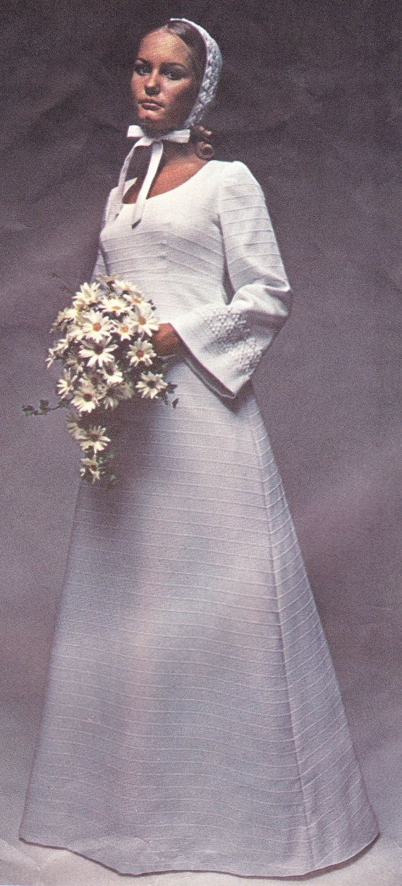 amish wedding dress luxury brides Amish Wedding Dresses