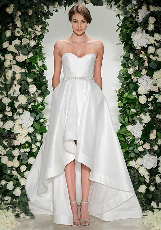 anne barge ryland with hadley art deco belt wedding dress on sale 43 off Anne Barge Wedding Dresses