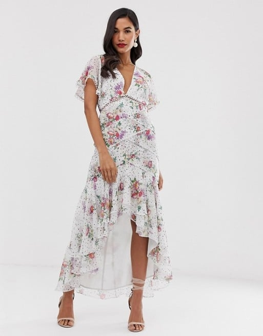 asos wedding guest dress 10 dresses too risky to wear to a Asos Wedding Guest Dresses