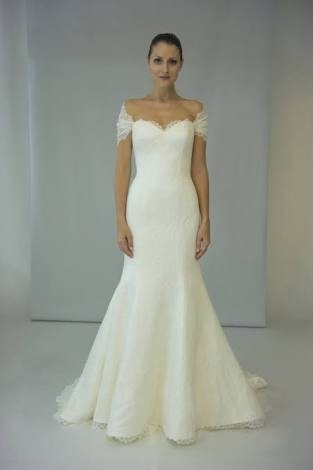 augusta jones brand new never been worn wedding dress on sale 55 off Augusta Jones Wedding Dresses