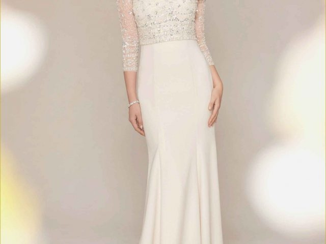 beautiful belks wedding dresses wedding dress gallery Belks Wedding Dresses