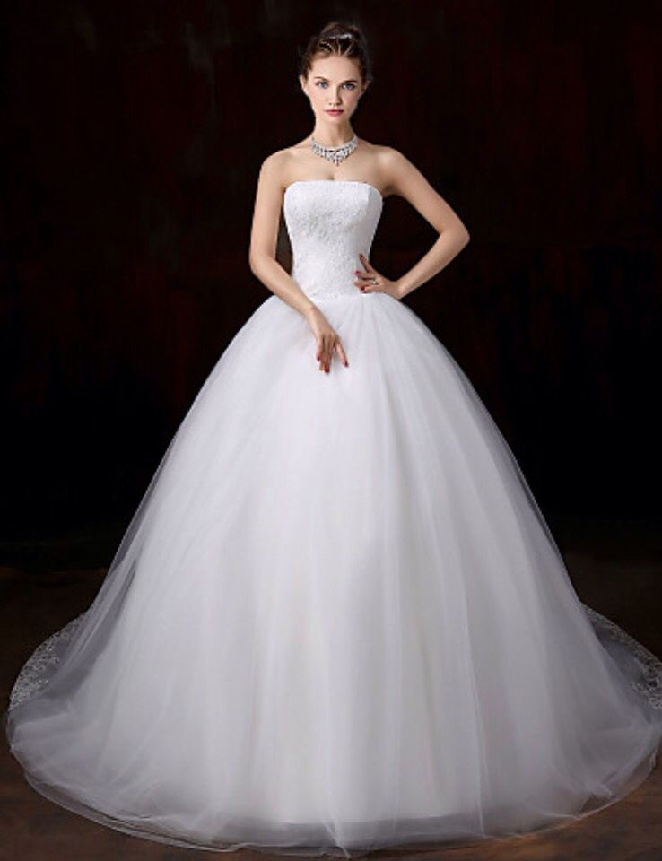 beautiful wedding dresses under 200 at wwwlightinthebox Lightinthebox.Com Wedding Dresses