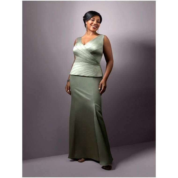 belk mother of the bride dresses two piece bridesmaid Belks Wedding Dresses