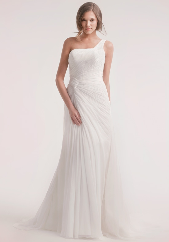belk wedding dresses wedding dresses Belks Wedding Dresses