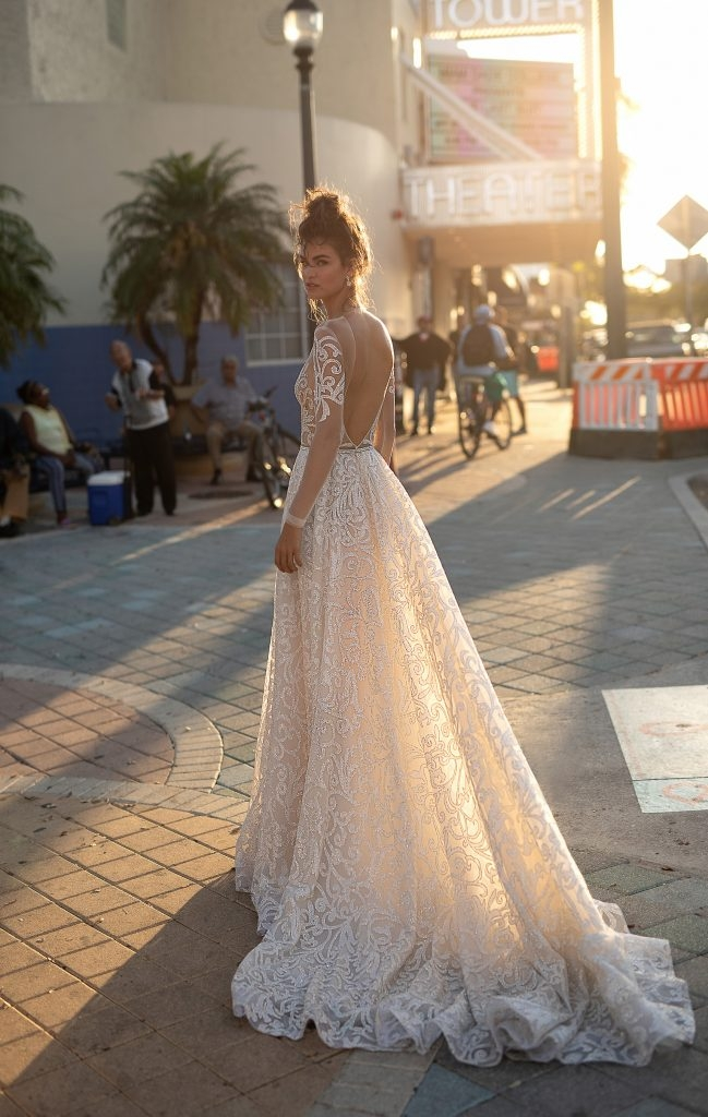 berta nyc sample sale berta Sample Sale Wedding Dresses Nyc