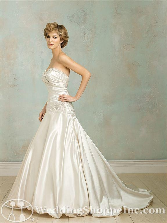 blast from the past discontinued wedding dresses in our Discontinued Wedding Dresses