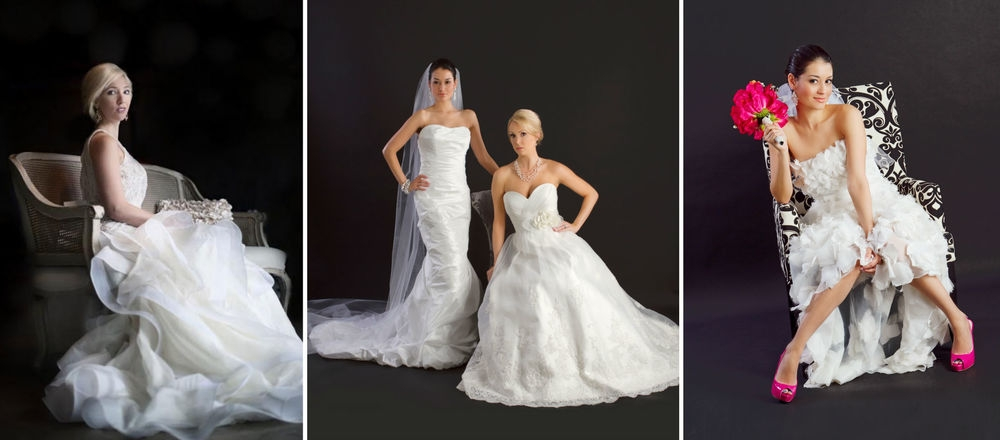bridal boutique wedding dress consignment shop greenville Affordable Wedding Dresses Dallas Tx