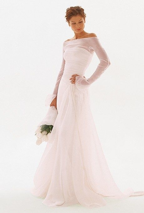 colorful wedding gowns for the older bride colored wedding Wedding Dresses For Older Brides Second Weddings