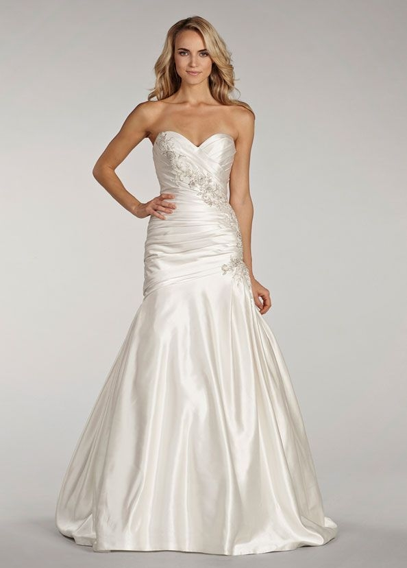 coming soon to mira bridal couture modesto ca bridal gowns Wedding Dresses Modesto Ca