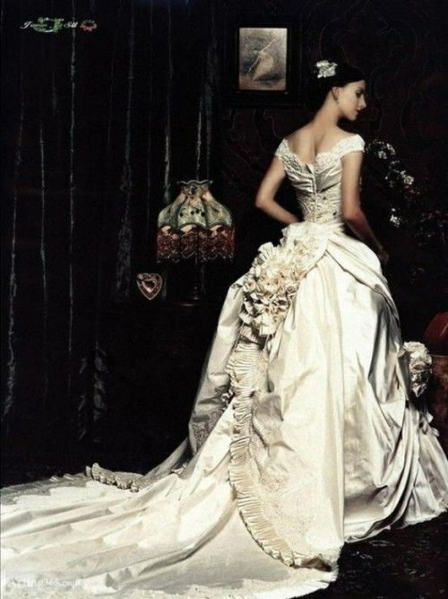 discontinued eve of milady bridal gowns in 2019 wedding Discontinued Wedding Dresses