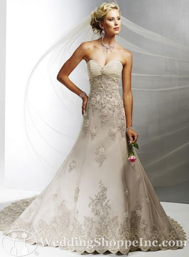 discontinued maggie sottero wedding dress styles effective Discontinued Wedding Dresses