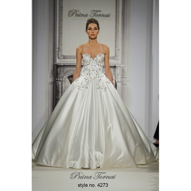 dress pnina tornai prom dress designer bag evening dress Wedding Dress Designer Pnina
