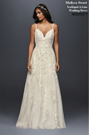 dressing for your body type wedding dresses Wedding Dresses For Pear Shape