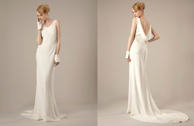 elizabeth fillmore tara wedding dress on sale 81 off Elizabeth Fillmore Wedding Dress