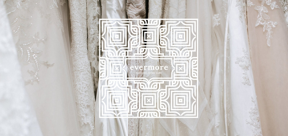 evermore wedding gown care wedding dress alterations Wedding Dress Alterations Mn